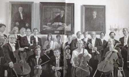 Viotta Ensemble