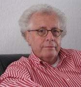 Kees Olthuis